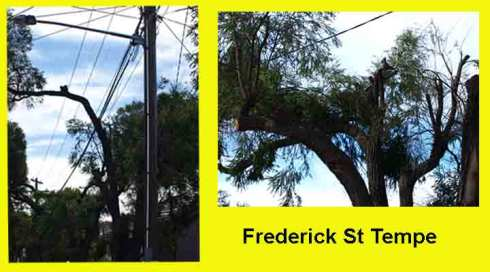 Frederick-St-Tempe2