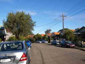 Marrickville-LGA-2
